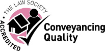 Law Society Conveyancing Quality Scheme Accreditation