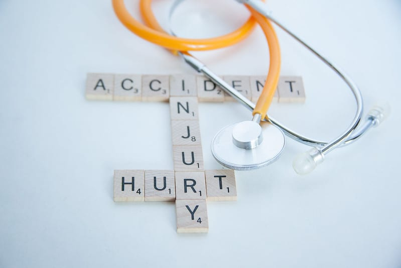 myths and misconceptions personal injury claims