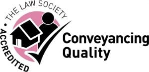 Conveyancing Quality Accredited