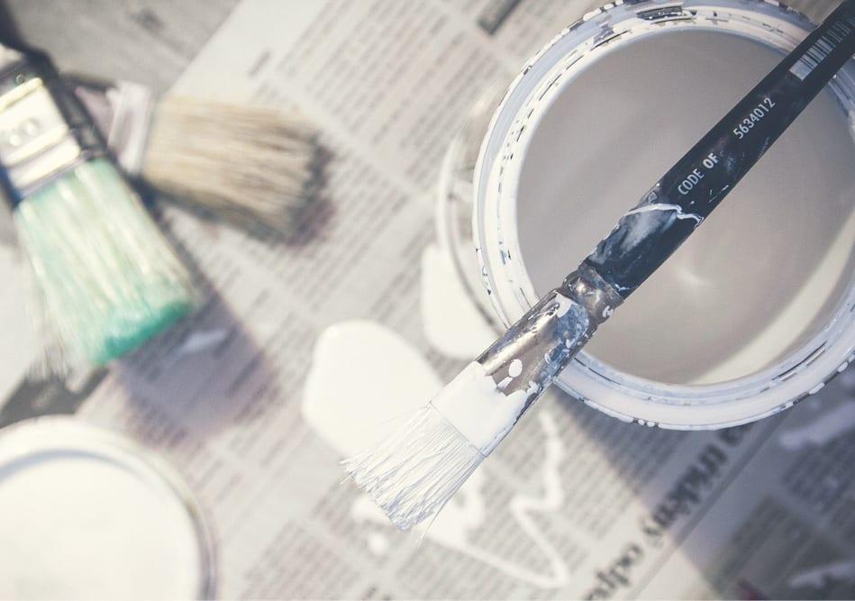 DIY-Paint-Jobs